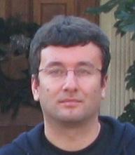 sigmod doctoral dissertation